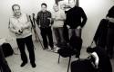 Zebranie założycielskie SPFL Air-Action