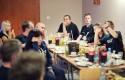 Walne Zebranie SPFL