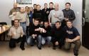 29 listopada 2009 Zebranie Założycielskie SPFL Air-Action