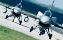 Squadron Exchange – Belgijskie F-16 w Krzesinach