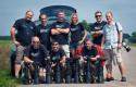 SPFL Air-Action Kecskemeti Squad