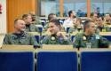Tactical Leadership Programme - Albacete
