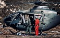 New aircraft in Swiss Army