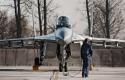 MiG-29 na EPMM