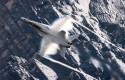 McDonnell Douglas F/A-18C/D Hornet