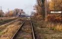 Ostatni pociąg do Jelenia