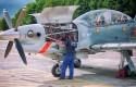 PZL-130 Orlik TC-II