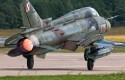 Z Mińska na Radom Airshow