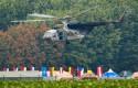 NATO Days 2013