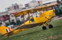 Bemowo on Air