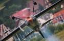Jesienny Zlot Lotniczy SPFL