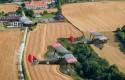Fly in Gardermoen Flysamlingen