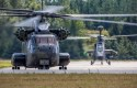 CH-53, Eurocopter Tiger EC665