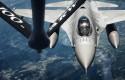 2016_06_10_KC-135_hesja_0018