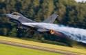 Start F-16