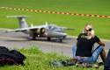 AIRPOWER09 Joa nie odpuszcza :)